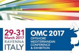 Exhibition OMC 2017